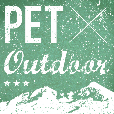 PET×OUTDOOR